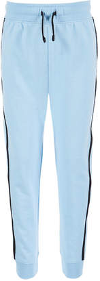 Ideology Toddler Boys Basic Sweatpants