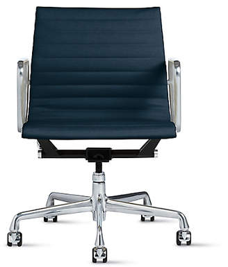 Design Within Reach Herman Miller Eames Aluminum Group Management Chair, Voyage at DWR