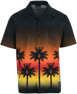 Marcelo Burlon County of Milan Shirt