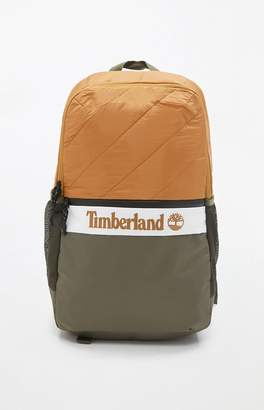Timberland Zip Top 28L Backpack