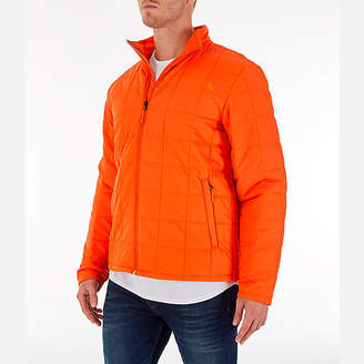 The North Face Inc Men's Harway Jacket