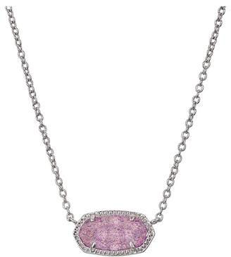 Kendra Scott Elisa Pendant Necklace Necklace