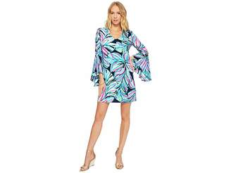 Lilly Pulitzer Rosalia Dress Women's Dress