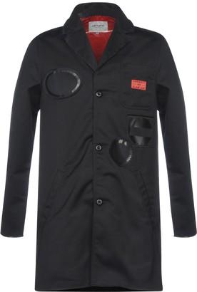 Carhartt Overcoats