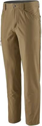 Patagonia Men's Quandary Pants - Short