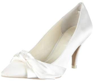 Menbur Women's Lidia Bridal 4003X604