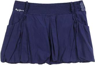Pepe Jeans Skirts - Item 35309117DS