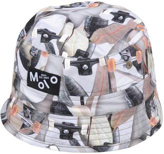 Molo Hats - Item 46564058SU
