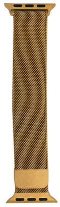 Mesh Band for Apple Watch 38mm