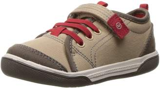 Stride Rite Kids Dakota First Walker Shoes