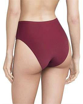 Chantelle Soft Stretch French Brief
