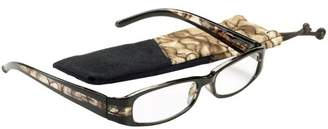Select-A-Vision 9031275BN Stain Glass Readers