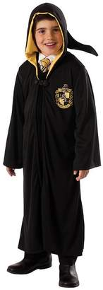 Rubie's Costume Co Rubie's Costumes Costumes Kids' Hufflepuff Robe - large
