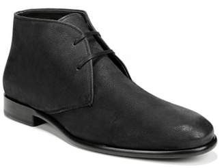 Vince August Sport Chukka Boot