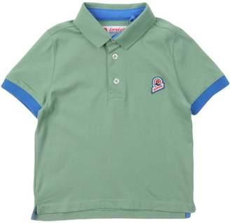 Invicta Polo shirts - Item 12083661FJ