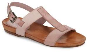 Cordani Stamos Sandal