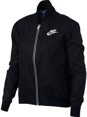 Nike Women's Sportswear Advance 15 Jacket