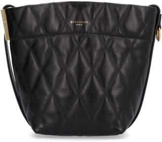 Givenchy 'gv Bucket' Bag