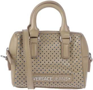 Versace Handbags - Item 45428826AF