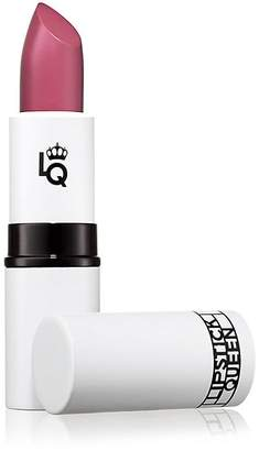 Lipstick Queen Women's Lipstick Chess
