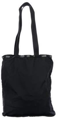 Le Sport Sac Nylon Tote Bag