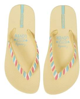 Ipanema Candy Kids Flip Flop
