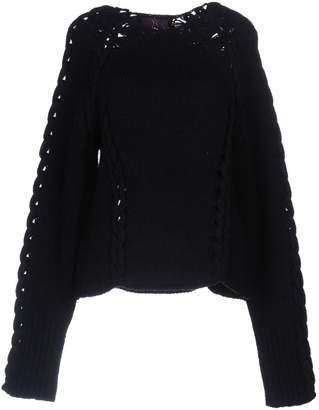 Yohji Yamamoto Y'S Sweaters