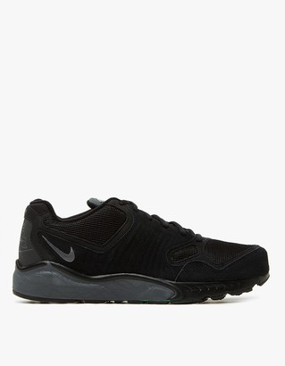 Air Zoom Talaria '16 in Black $140 thestylecure.com
