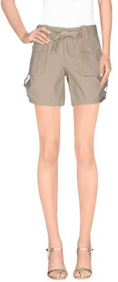 Polo Jeans Shorts