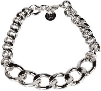 Maison Margiela Chain-link Necklace
