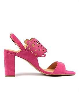 46666c710204 Hot Pink Heels - ShopStyle Australia