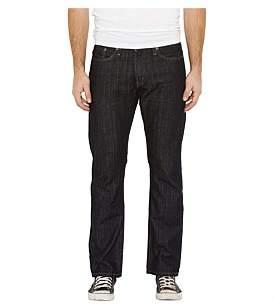 Levi's 514 Straight Fit Jean