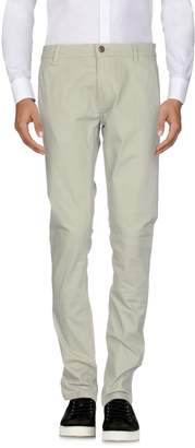 ONLY & SONS Casual pants - Item 13186366IW