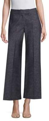 Derek Lam Wide-Leg Culottes