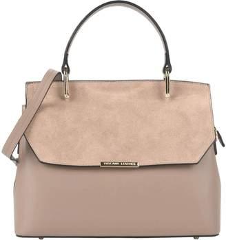 TUSCANY LEATHER Handbags - Item 45417115KP