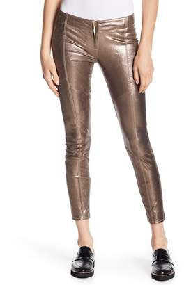 Siwy Denim Giselle Leather Pants