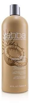 Abba Color Protection Conditioner 946ml/32oz