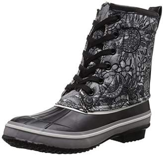The Sak Women's Duet Snow Boot