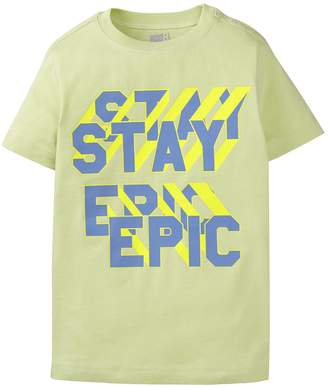 Crazy 8 Crazy8 Stay Epic Tee