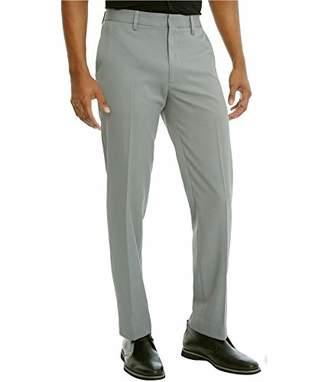 Kenneth Cole Reaction Men's Stretch Dress Pant