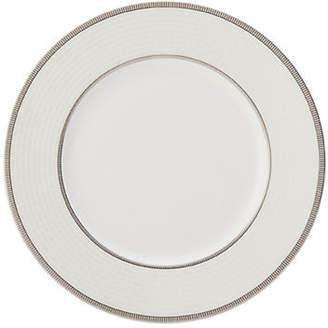 Mikasa Palazzo Salad Plate