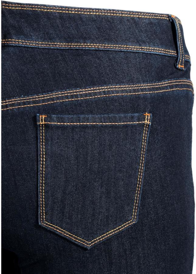 Old Navy Women's Plus Premium Skinny Jeans