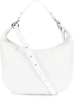 Rebecca Minkoff Michelle hobo shoulder bag