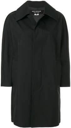 Junya Watanabe classic overcoat