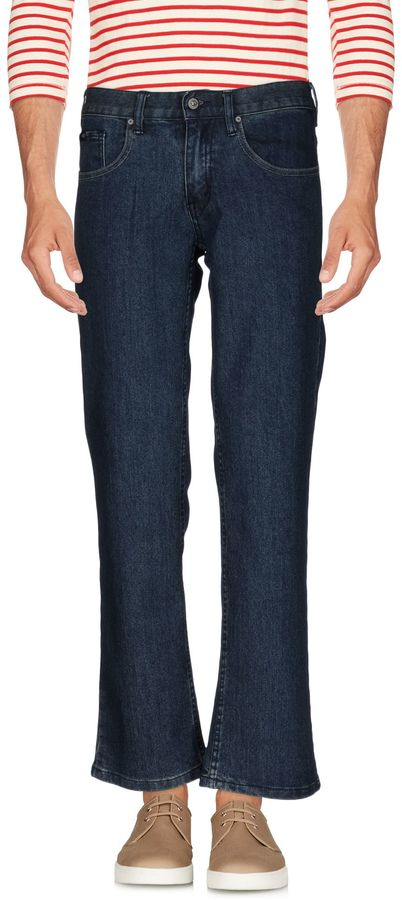 C1rcaC1RCA Jeans