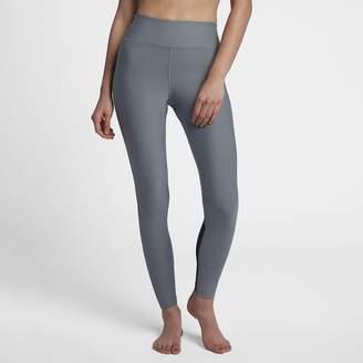 Hurley Mesh Women's Hybrid Leggings