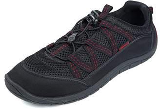 Northside Unisex Brille II Womens Mens Athletic Water Shoe