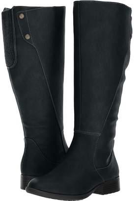 LifeStride Xripley - Wide Calf Women's Shoes
