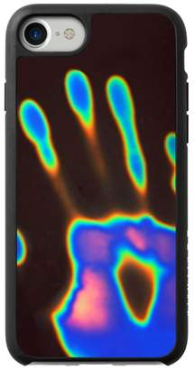 Recover Mood Ring Thermochromic iPhone 6/6s/7/8 Case