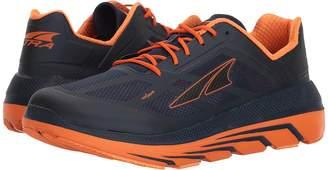 Altra Footwear Duo Men's Running Shoes